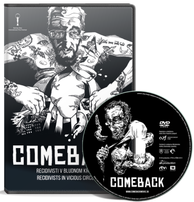 DVD_Cover_comeback_big